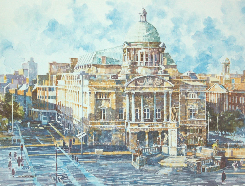 Victoria square hull the 1 gallery for Home decor hull limited
