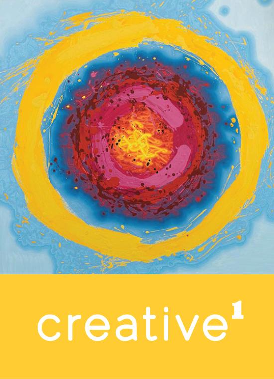 Creative1-Logo550px