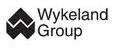 Wykeland logo