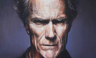 Clint Eastwood, Producer, Director, Actor.