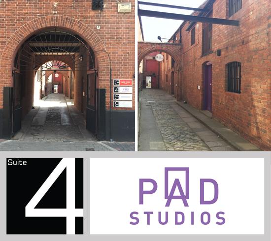 PAD-Studios-Pics