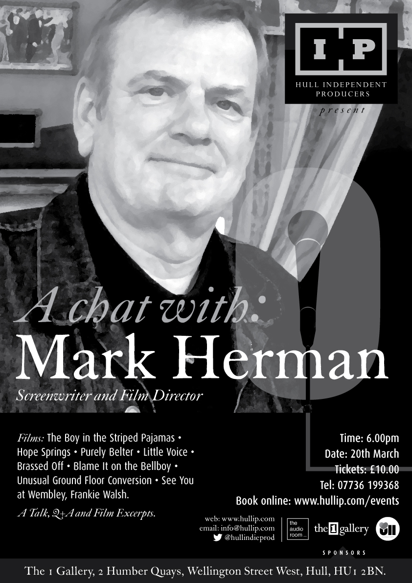 MarkHermanPosterSmall